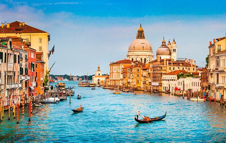 "Результат пошуку зображень за запитом венеція"""