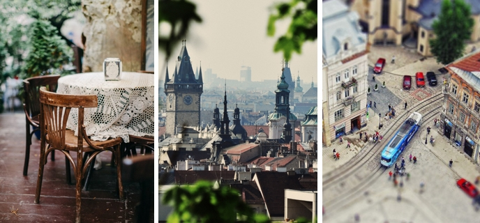 День рождения Львова